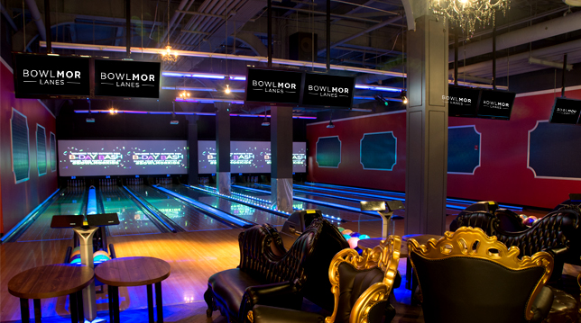 This image has an empty alt attribute; its file name is bowlmor-chelsea.jpg